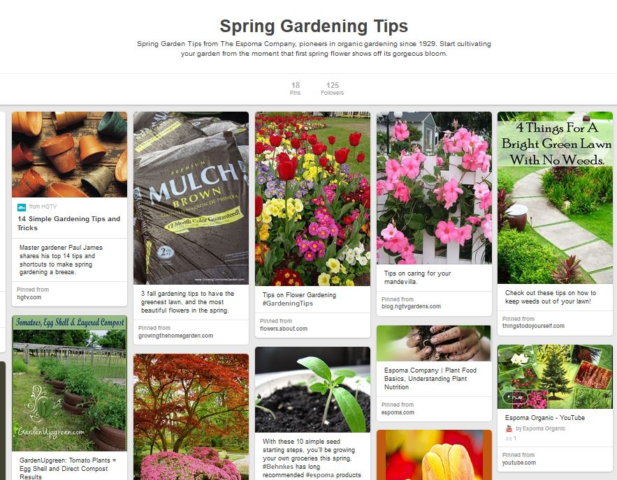 potting soil, garden design, winter gardening tips,